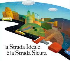 Petizione Rifacimento della Braccianese Claudia strada provinciale SP493